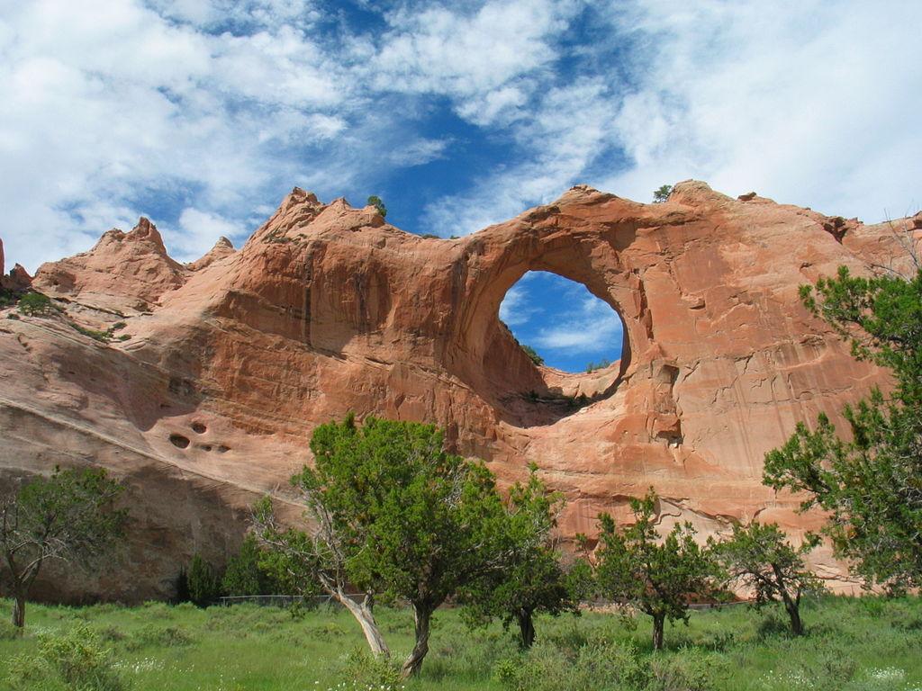 windowrock