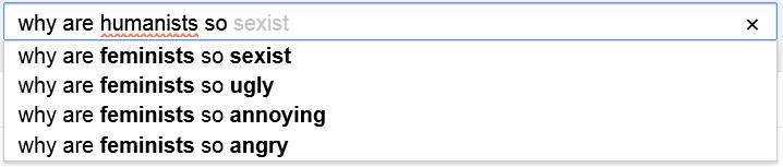google-humanists