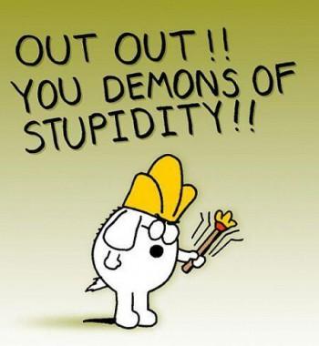 49054-stupidity_super