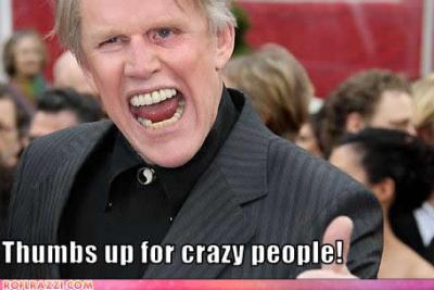 crazypeople