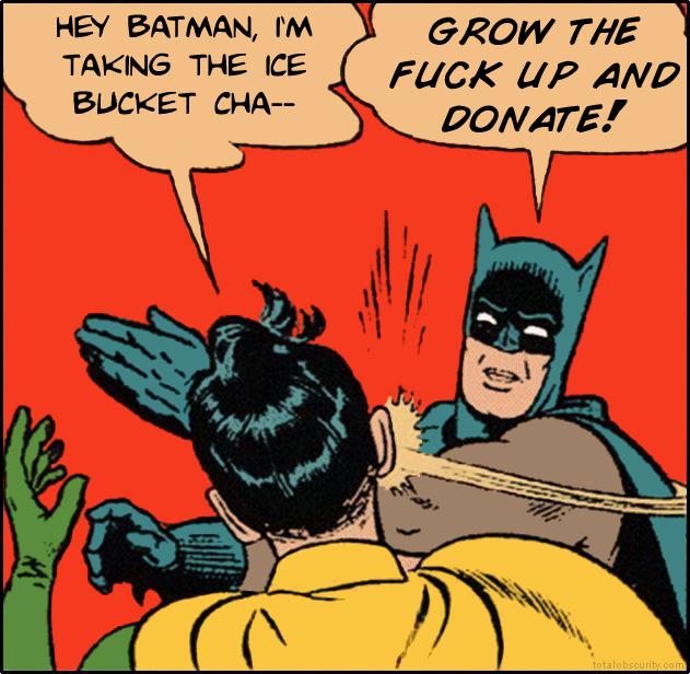 batman-slap-icebucket2