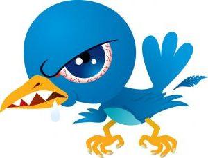 twitter-hate