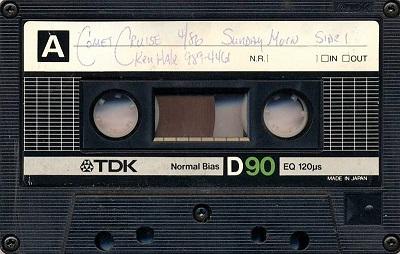 dj-ken-hale-comet-cruise-april-1986-sunday-morning----w800_q70_m1486940009----1486940008