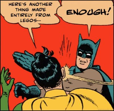 batman-slap-legos